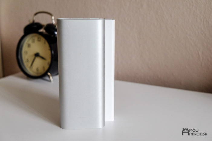 Xiaomi Power Bank-8