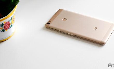 Xiaomi mi MAX-10 copy