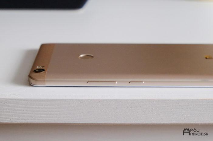 Xiaomi mi MAX-5