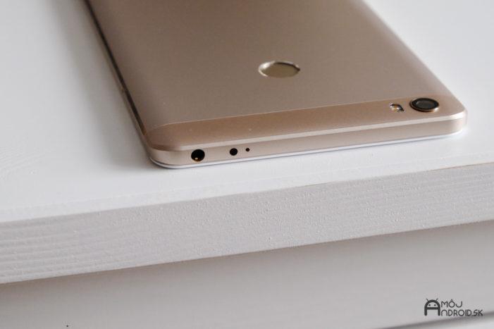 Xiaomi mi MAX-6