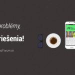 AndroidForum.sk: Always-on displej, ROOT HTC 10 a výber telefónu #12
