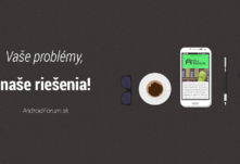 android-forum-titulka-problemy-riesenia