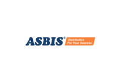 asbis-nova-titulka