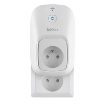 belkin-wemo-smart-wifi-zasuvka