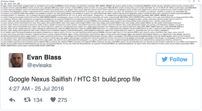 evleaks-nexus-sailfish-htc