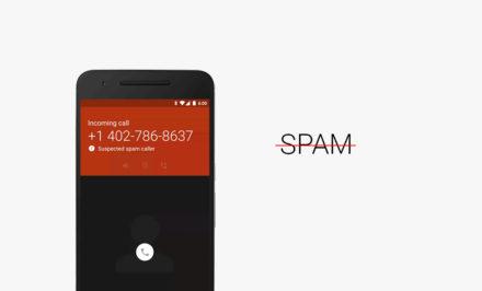 google-dialer-spam-filter-titulka