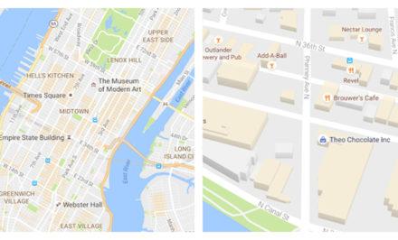 google-mapy-novy-vzhlad-titulka