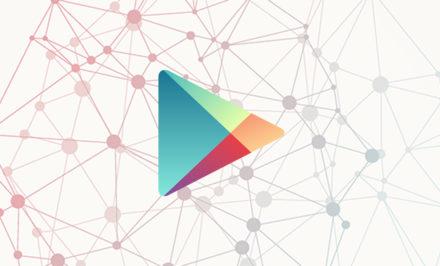 google-play-algoritmus-titulka
