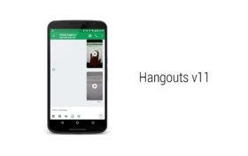 hangouts-v11-titulka