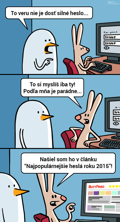 komiks-heslo