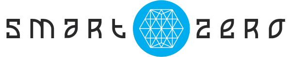 logosmartzero-600x118