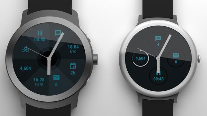 nexus-google-hodinky