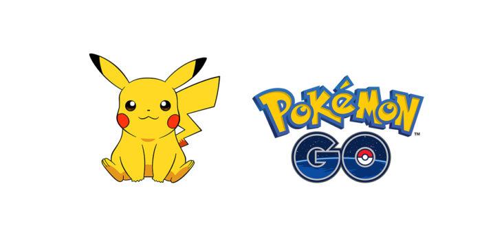 pikachu-pokemon-go-titulka