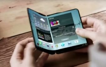 samsung-is-reportedly-working-on-a-phone-with-a-crazy-flexible-screen-that-bends-and-folds-and-it-could-launch-in-january