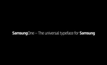 samsung-one