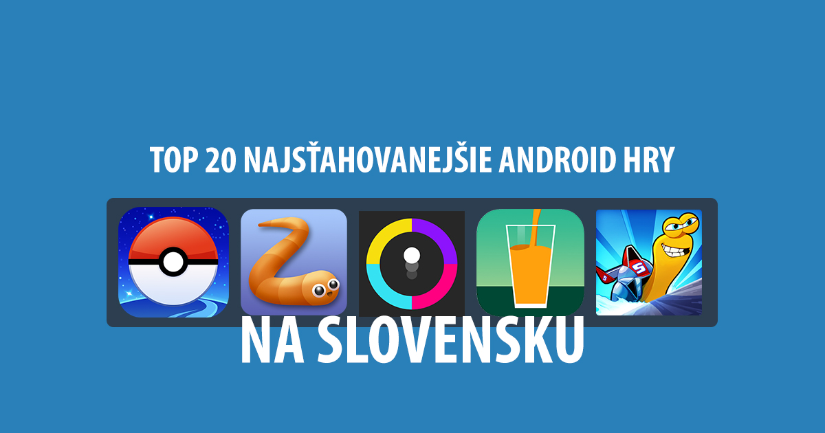 top 20 free android - photo #40