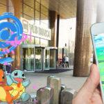 VÚB TIP: Vieme, kde si cez víkend ulovíte Pokémonov!