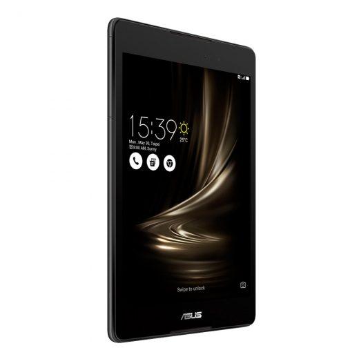 ASUS ZenPad 3 8.0 1
