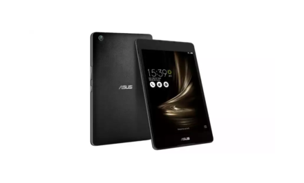 ASUS ZenPad 3 8.0 cover