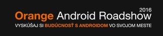 Android_Roadshow_2016