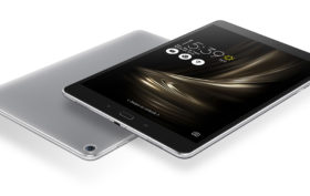 Asus-ZenPad-3S-10-announced-07