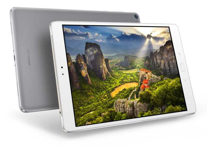 Asus-ZenPad-3S-10-announced-11