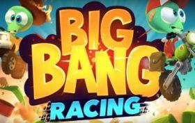 BB Racing 01