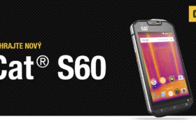 CAT-S60-microsite-facebook