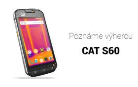 CAT-s60-vyherca