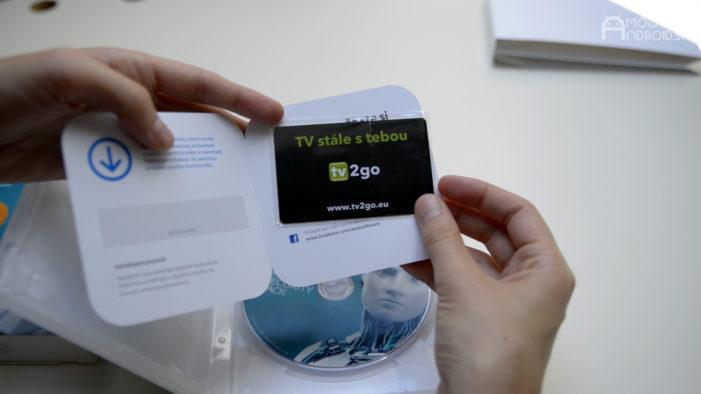 ESET_TV_2_Go-family_pack