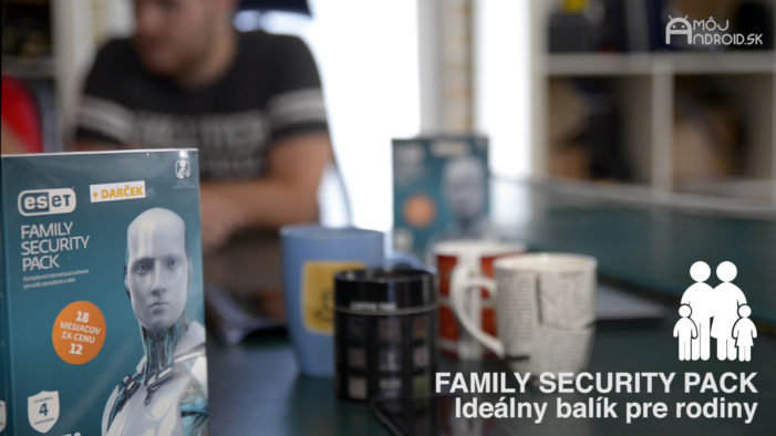 ESET_security_family_pack