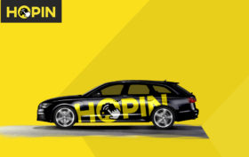 HOPIN_Lublana_auto
