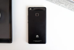 Huawei P9 Lite-8 copy