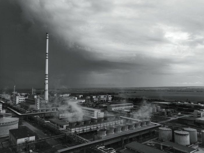 durri | BÚRKA | Zariadenie: Huawei P9