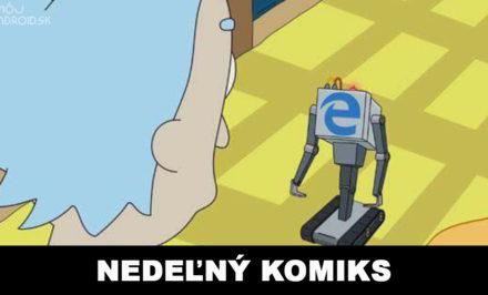 KOMIKS-EXPLORER-TITULKA