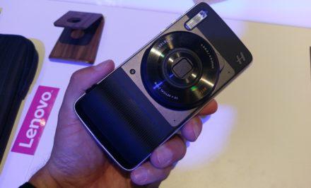 Lenovo-Moto-mods-Hasselblad-1