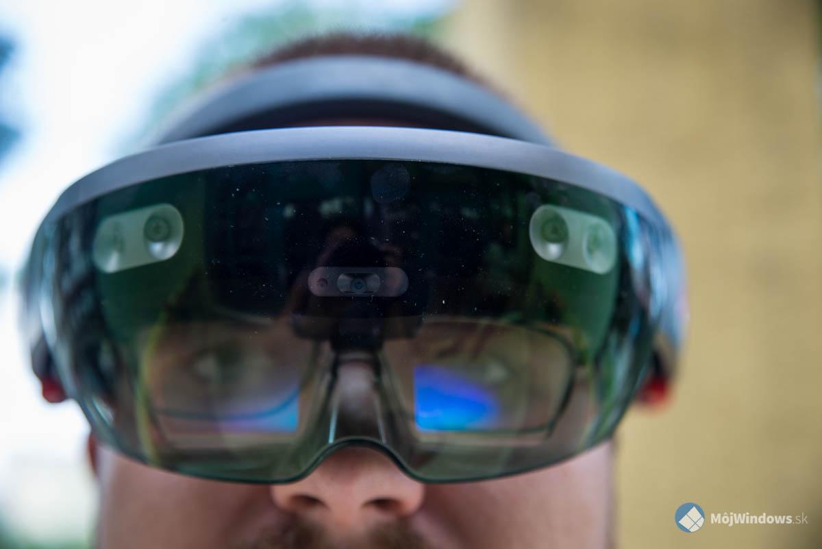 Vyskúšali sme si rozšírenú realitu Microsoft HoloLens  1f7cd3bea32