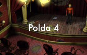 Polda 4 cover