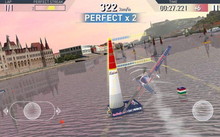 REd-bull-air-race-2-hra