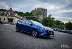 Renault_Megane_GT (13 of 28)