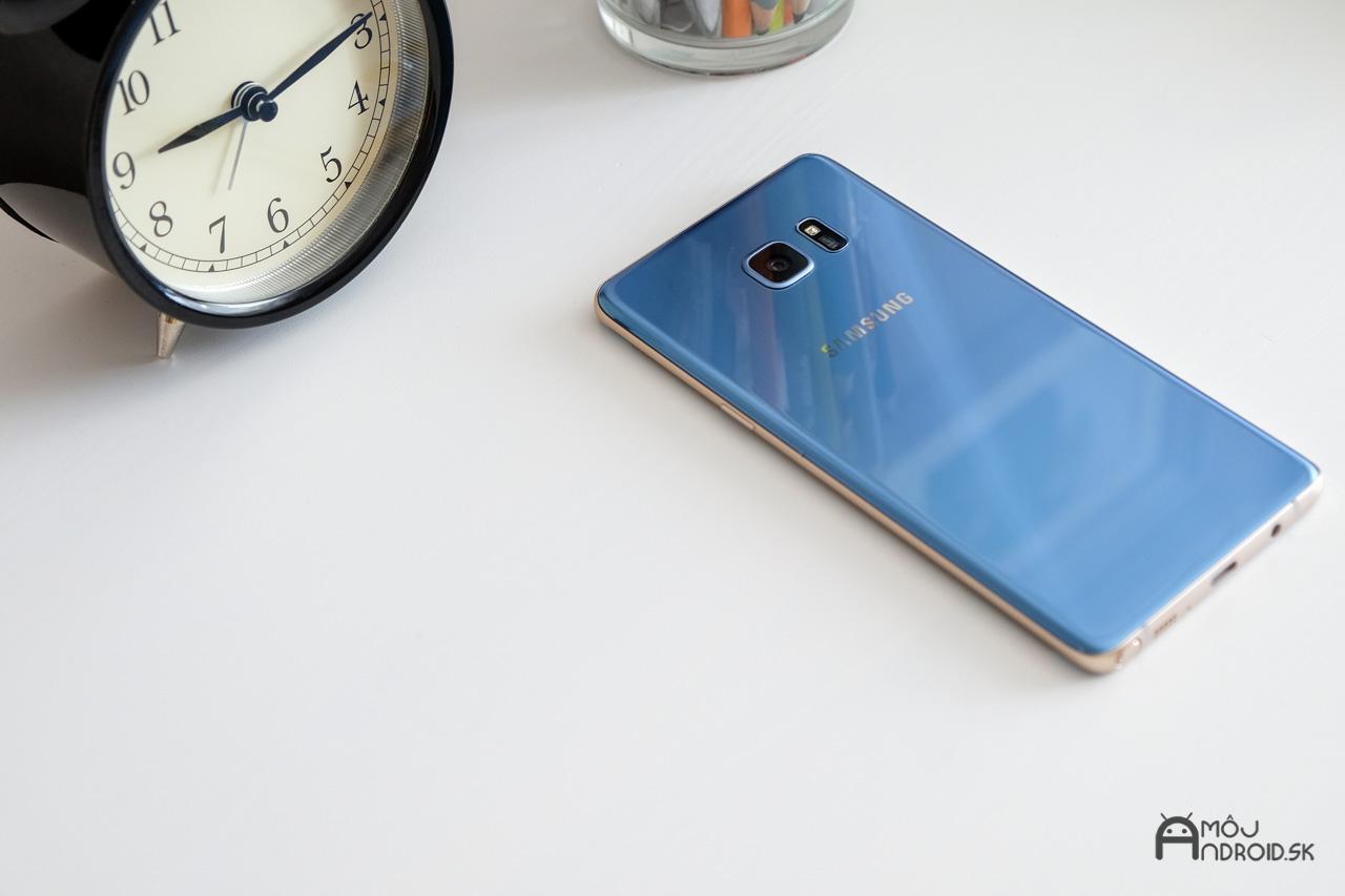 Samsung Galaxy Note 7 recenzia-12