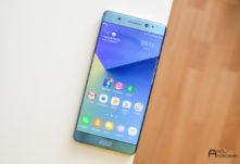 Samsung Galaxy Note 7 recenzia-17