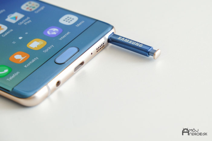 Samsung Galaxy Note 7 recenzia-20