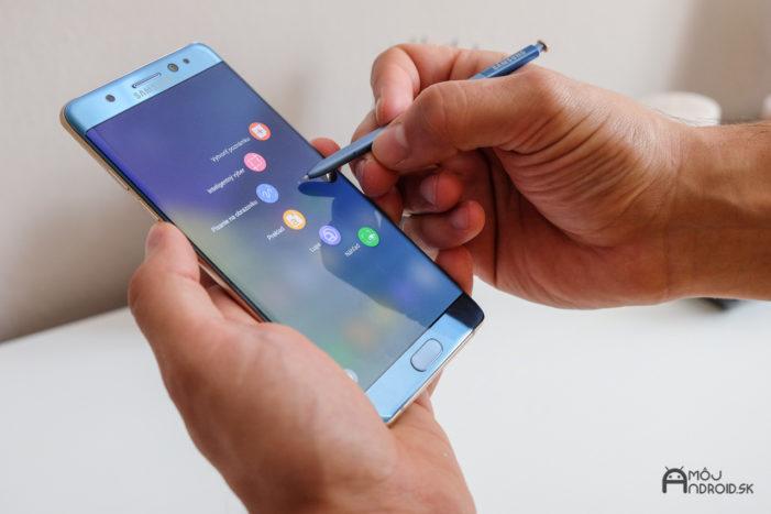 Samsung Galaxy Note 7 recenzia-22