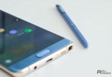 Samsung Galaxy Note 7 recenzia-24