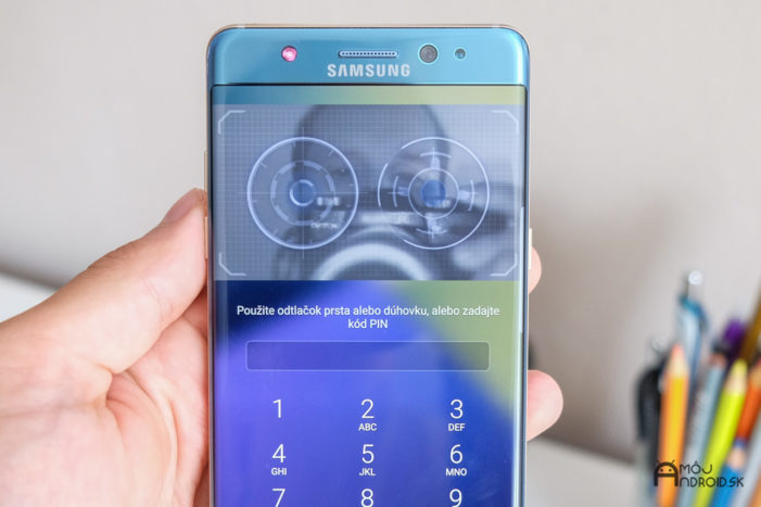 Samsung Galaxy Note 7 recenzia-25