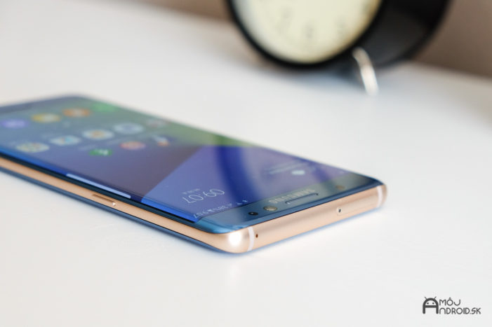 Samsung Galaxy Note 7 recenzia-7