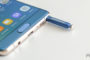 Samsung Galaxy Note 7 recenzia-titulka