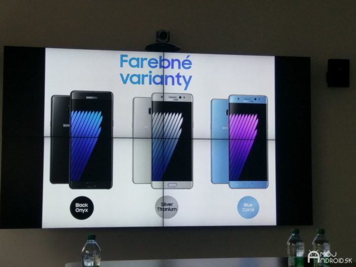 Samsung-galaxy-note-7-nazivo-3