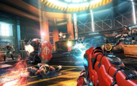 Shadowgun-Legends-Android-Game-Preview-2-1024x576